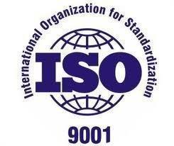建筑施工企业实施ISO标准的特点