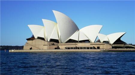 澳大利亚188A签证,注意到这些才不会被拒签!