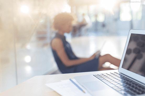 企业协同办公软件—东软SNAP