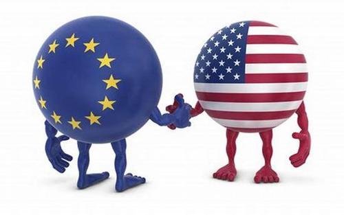英国脱欧影响英国欧代,选择荷兰欧盟授权代表怎么样?