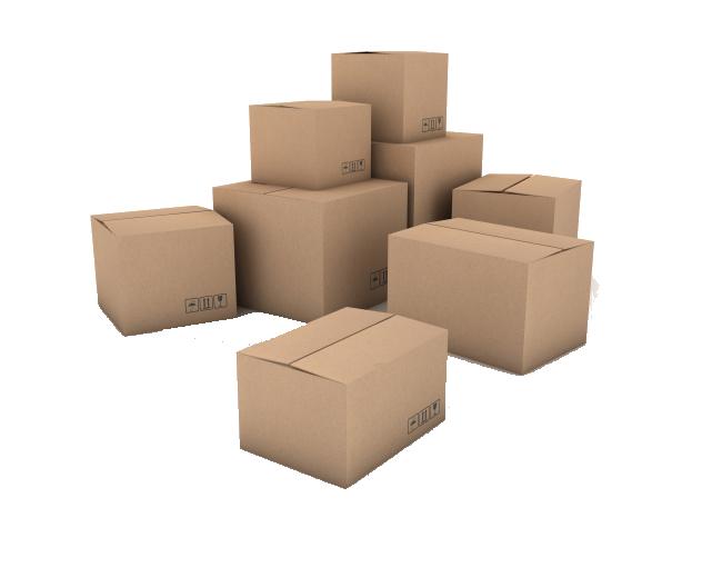 郑州包装盒生产厂家如何发展竞争