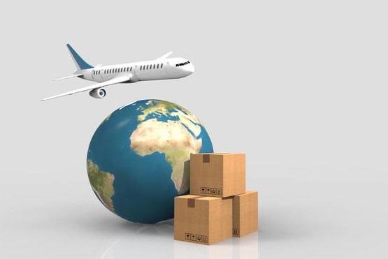 云邮国际速递:谈一谈电商出口物流服务商与卖家之间的联系