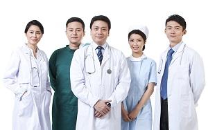 从《外科风云》看医疗剧现状,除了吐槽应多些鼓励