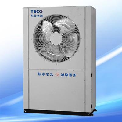 空调工程案例之工厂热水工程设计要点