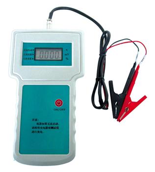 直流电源纹波系数测试仪的主要特点