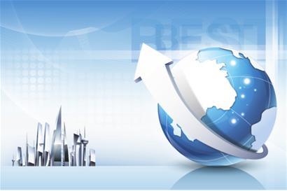 境外投资项目申请报告示范大纲