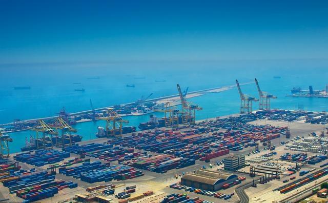 跨境电商卖家如何选择合适的国际出口物流渠道