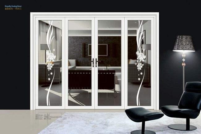 广东铝合金门窗品牌要提升创新能力 跳出同质化竞争泥潭