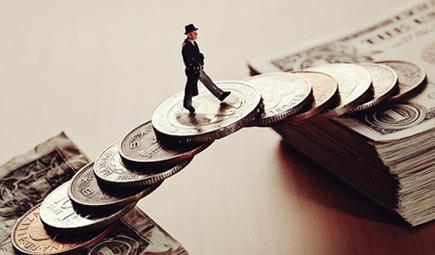 中小企业专项资金申请报告项目资料要求