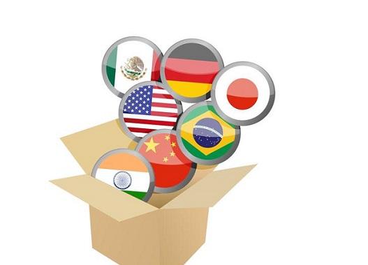 国际出口小包的跨境物流发展是遇到瓶颈了吗?