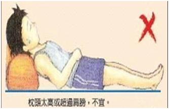 腰椎间盘突出治疗:正确睡姿+DST(腰椎间盘修复再生治疗)