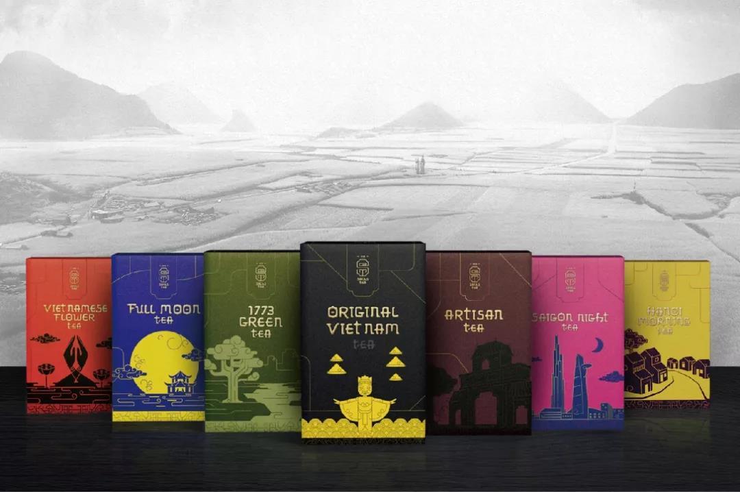 广州设计公司如何对于画册色彩做出选择