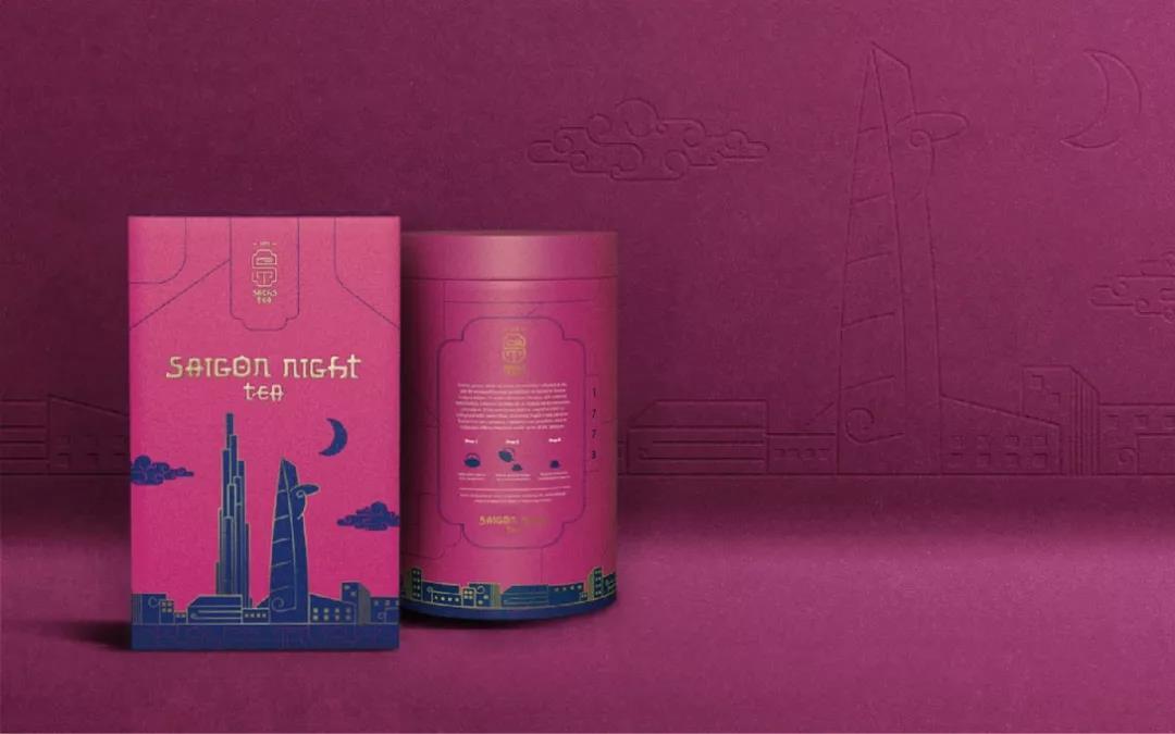 广州设计公司须知的不同行业的画册设计特点