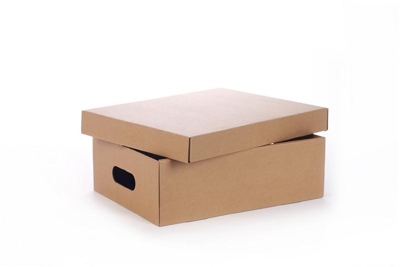 郑州纸箱厂在印刷中应注意哪些问题