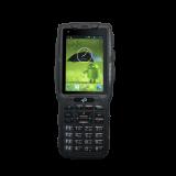 君安宏图PDA用于电力巡检系统