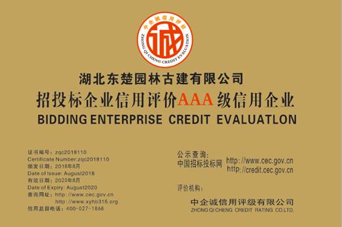 企业综合信用评估,企业经营与合作的保障