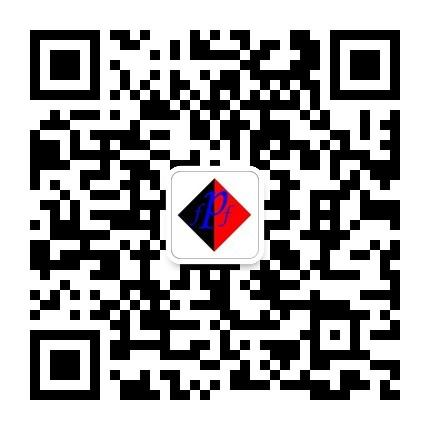 《耐火纤维及制品》GB/T3003-2017国标学习之六