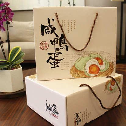 纸箱包装设计的方式都有哪些?