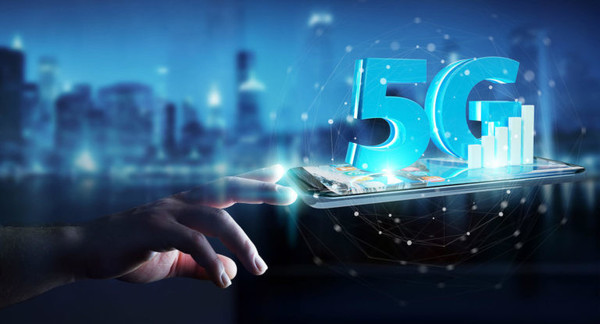 2019 ISVE智慧显示展规模升级 迎接5G时代来临