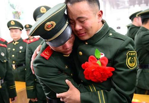 中科恒運朱莉全力提高退役軍人服務保障