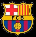 去巴塞罗那!巴萨球迷朝圣之旅!