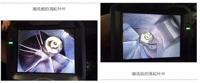 广汇重庆西南大区合作渐入佳境 优道好产品用效果说