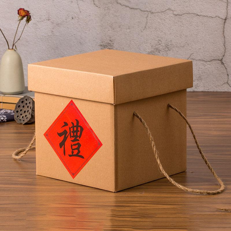 分析目前国内包装盒的市场需求状况
