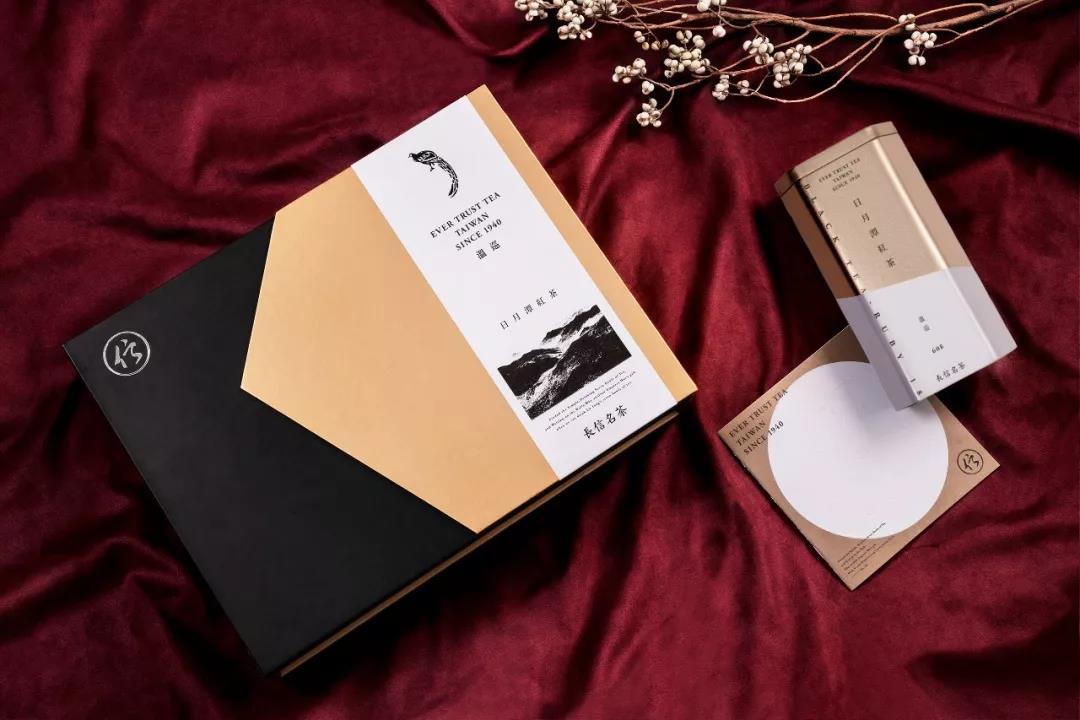 包装设计公司可以帮企业提高知名度