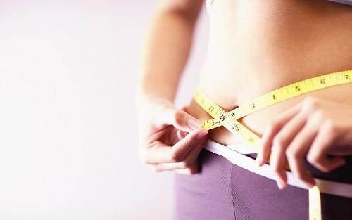 精准减肥专家告诉你,想要局部减肥,可行吗?