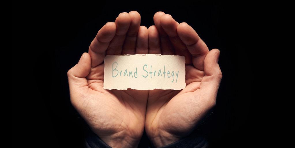 品牌建设方面比较权威的品牌策划公司?