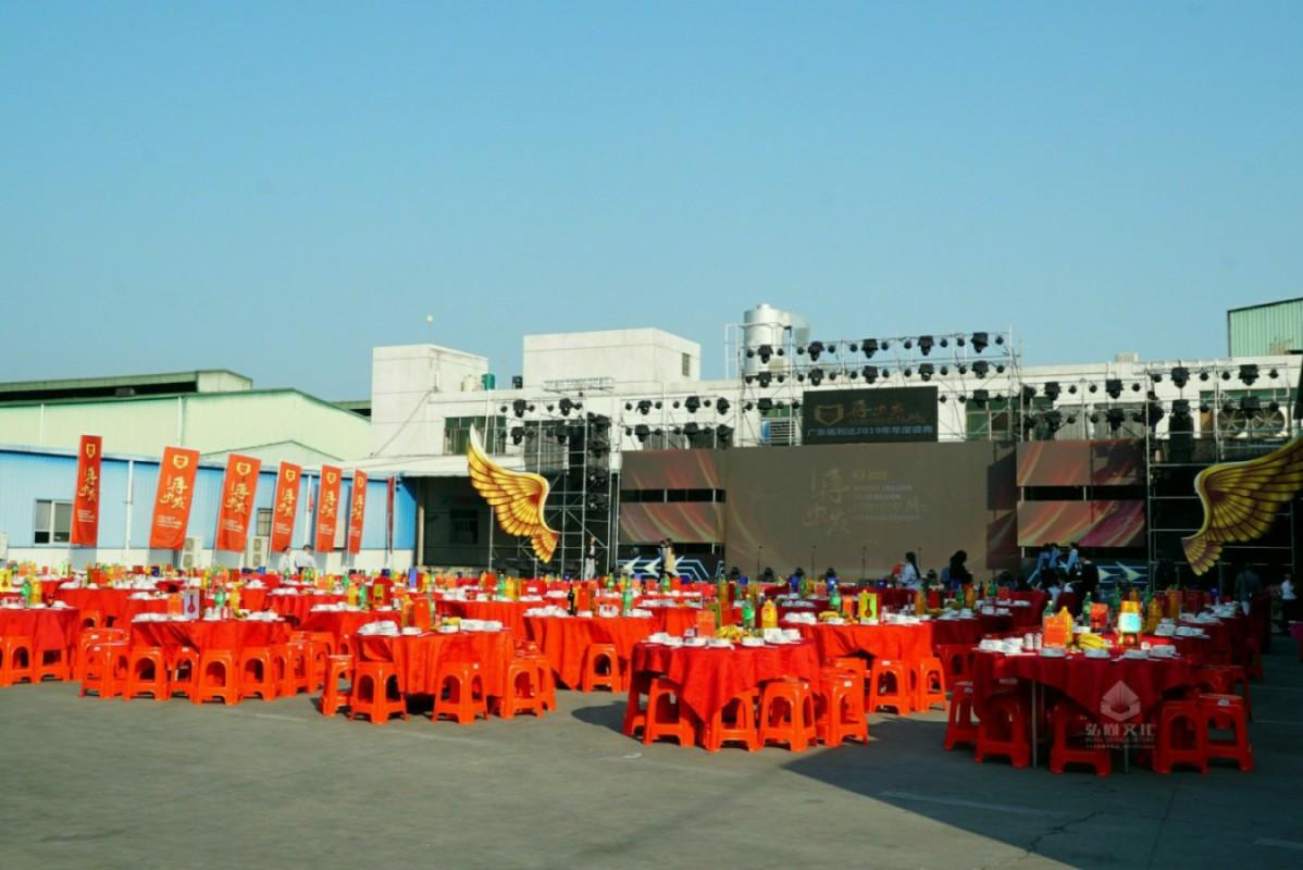 东莞舞台搭建公司灯光音响租赁LED大屏租赁设备注意要素分析