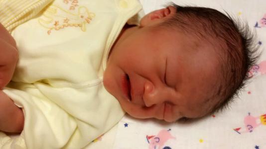 S管婴儿和自然怀孕的孩子区别在哪?