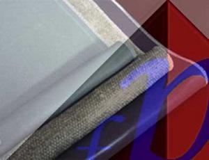 费普福带您学国标—硅橡胶涂覆玻璃纤维布学习之六