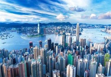 香港公司注册成功后需要注意的几个问题