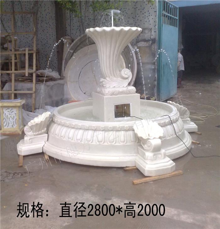 20100120476.jpg