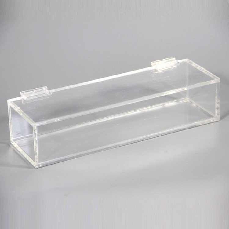 长方形盒子.jpg