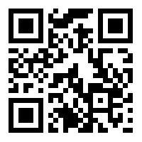 深圳橡胶果实动漫设计有限公司