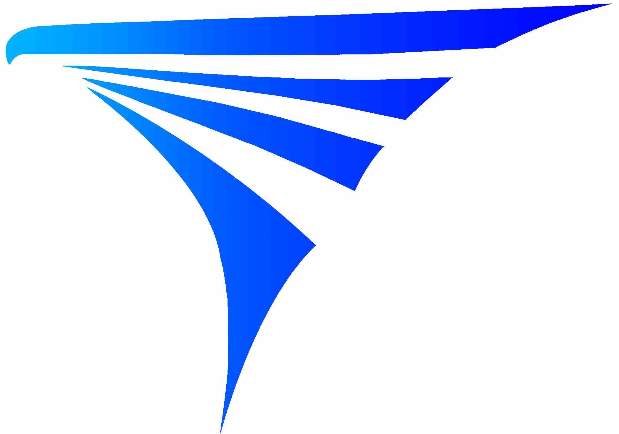 青岛鹏腾国际经济技术合作有限公司