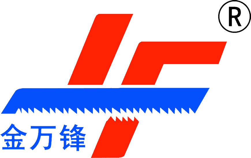 logo logo 标志 设计 矢量 矢量图 素材 图标 870_547