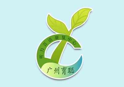 logo logo 标志 设计 图标 400_283