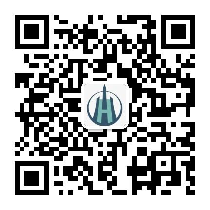 国内水资源论证新排行榜公司,选择湖南华咨工程咨询有限