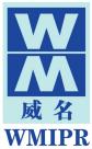 上海威名知识产权代理有限公司