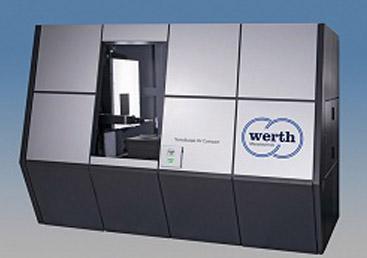 X射线断层扫描坐标测量机生产厂家、货源