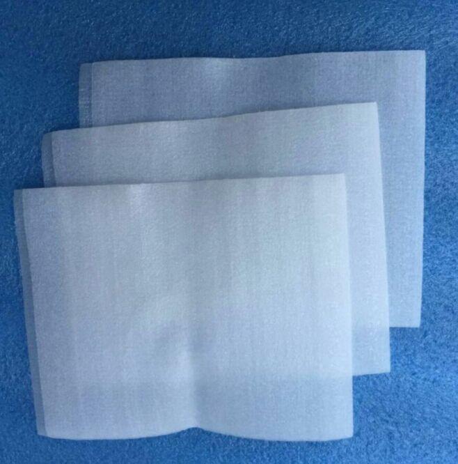 佳昊实业专业生产定制珍珠棉内托