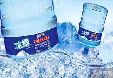 广州桶装水团购