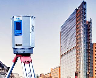 4,集成电路,军用元器件的质量检测         a,对超小型大规模