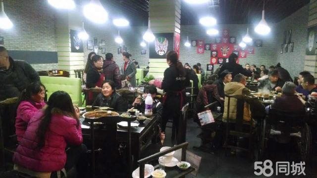伟泽餐饮专业提供重庆火锅加盟店,享受晓渝火锅品牌服务