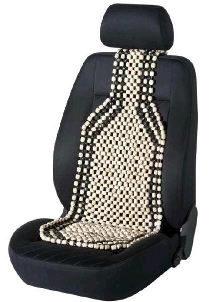 簡單操作高效梭織提花汽車座套產品