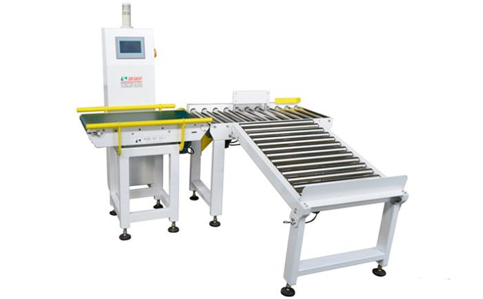 食品饮料灌装是包装机械设备行业最大的一个细分