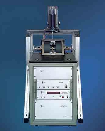 振动样品磁强计生产厂家、货源